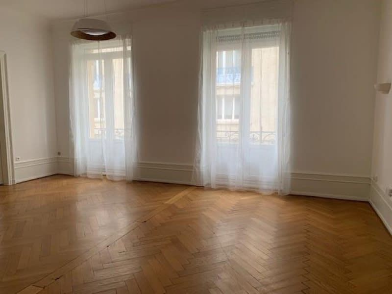Location appartement Strasbourg 1 700€ CC - Photo 10