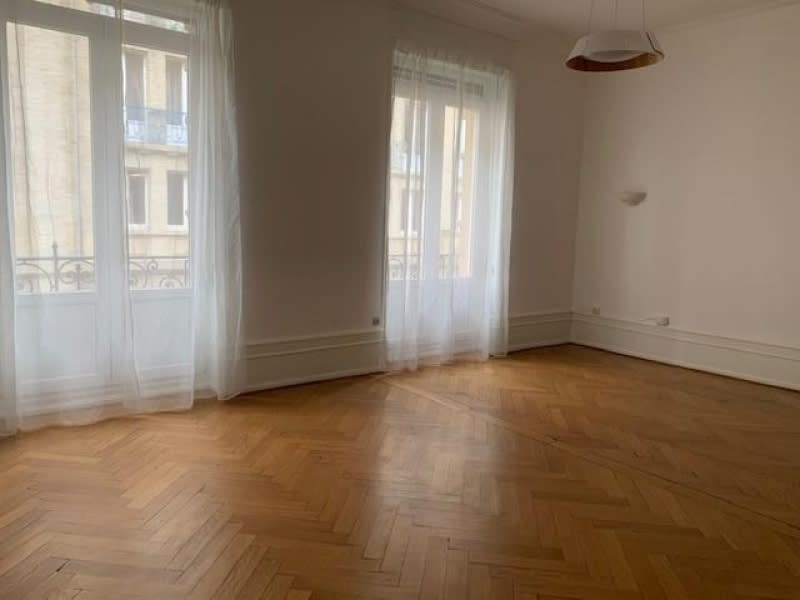 Location appartement Strasbourg 1 700€ CC - Photo 11