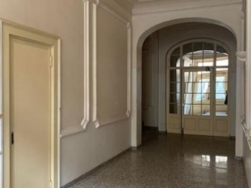 Location appartement Strasbourg 1 700€ CC - Photo 13