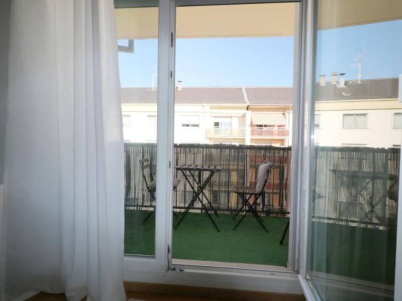 Vente appartement Strasbourg 270 000€ - Photo 6