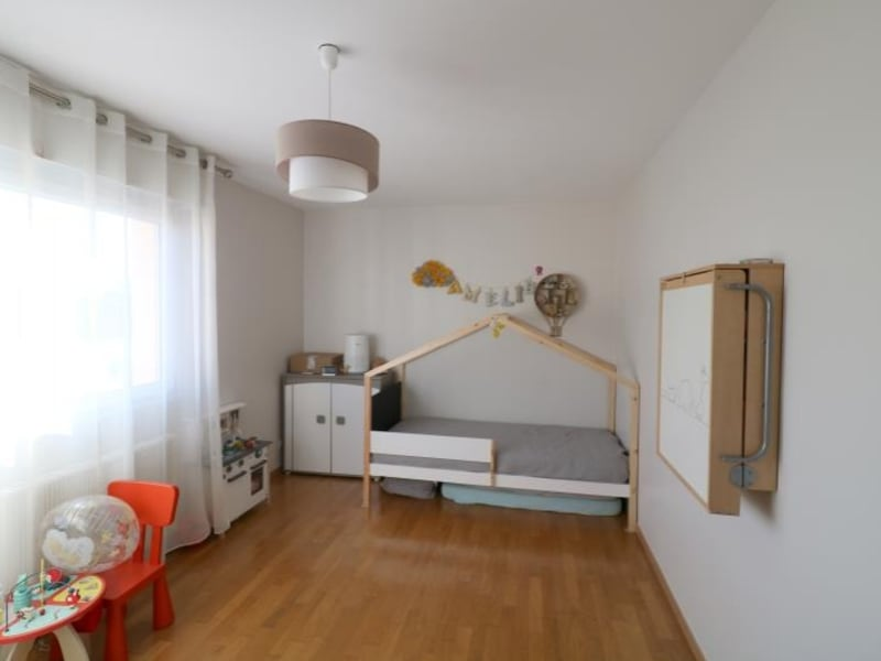 Vente appartement Strasbourg 270 000€ - Photo 7