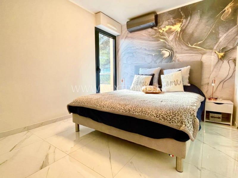 Verkauf von luxusobjekt wohnung Beausoleil 360000€ - Fotografie 7