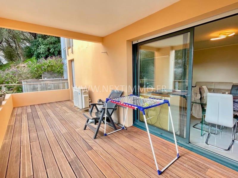 Verkauf von luxusobjekt wohnung Beausoleil 360000€ - Fotografie 11