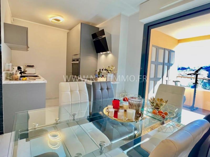 Verkauf von luxusobjekt wohnung Beausoleil 360000€ - Fotografie 3