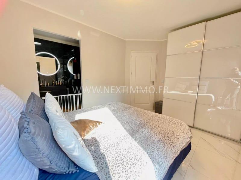 Verkauf von luxusobjekt wohnung Beausoleil 360000€ - Fotografie 8