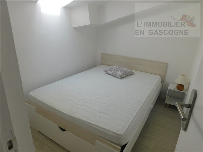 Rental apartment Auch 405€ CC - Picture 3