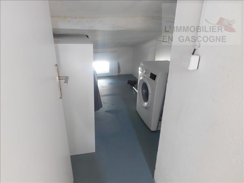 Rental apartment Auch 405€ CC - Picture 6