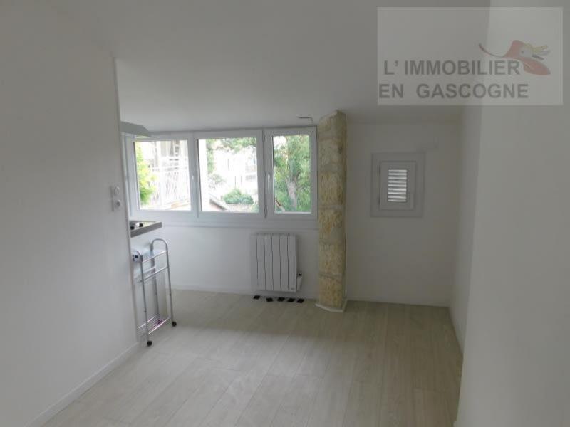 Rental apartment Auch 405€ CC - Picture 8