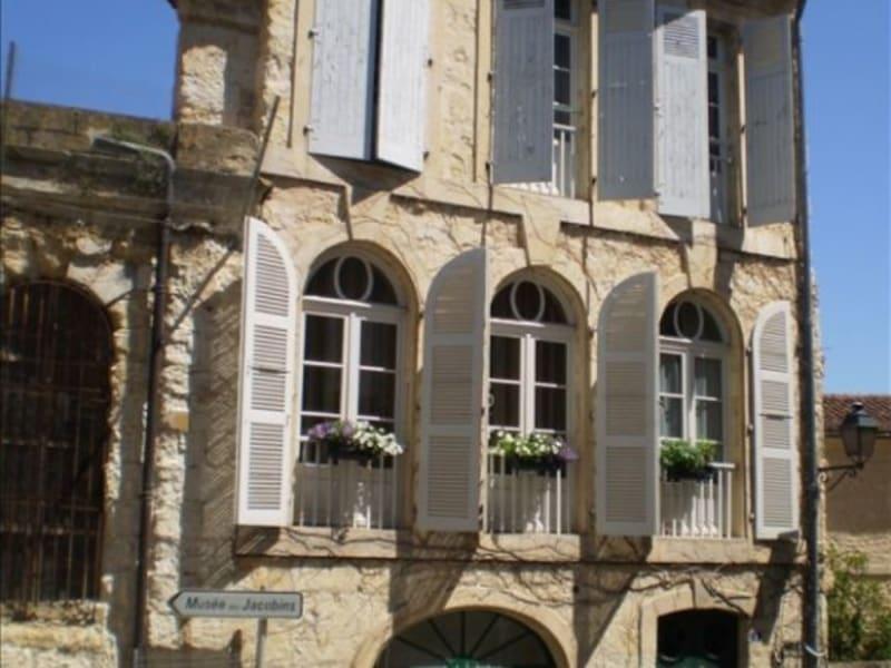 Rental apartment Auch 566€ CC - Picture 6