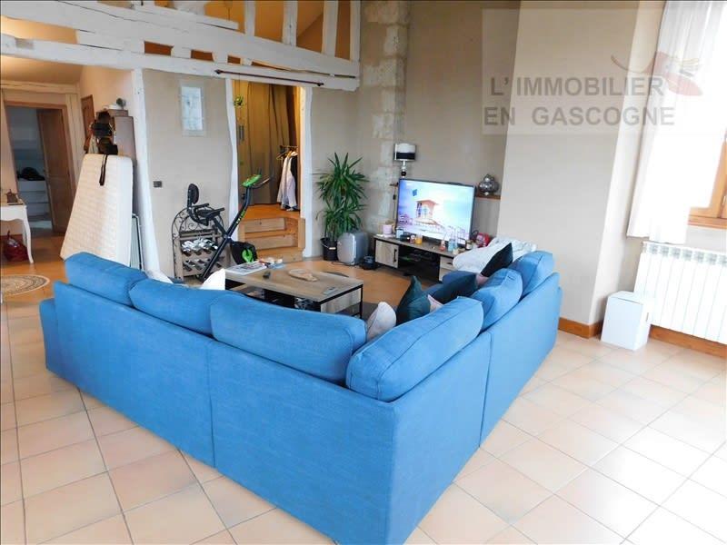Rental apartment Auch 566€ CC - Picture 7
