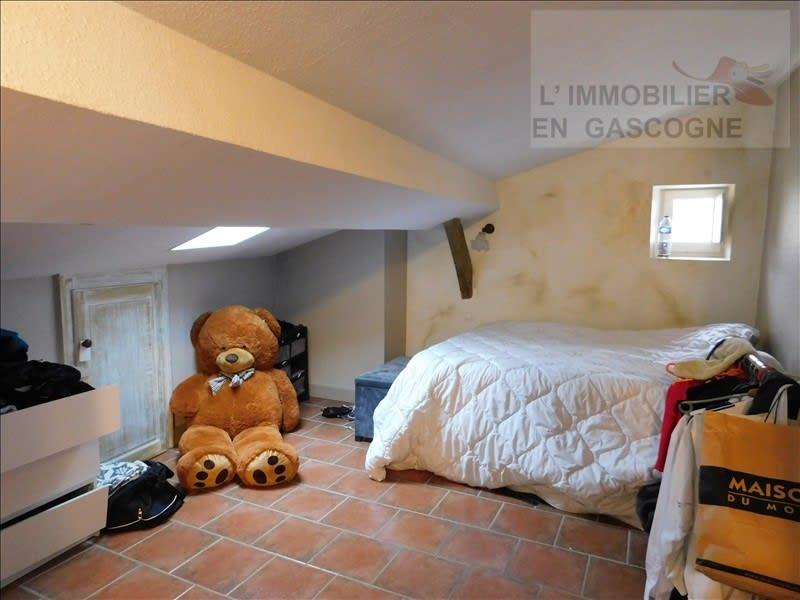 Rental apartment Auch 566€ CC - Picture 10