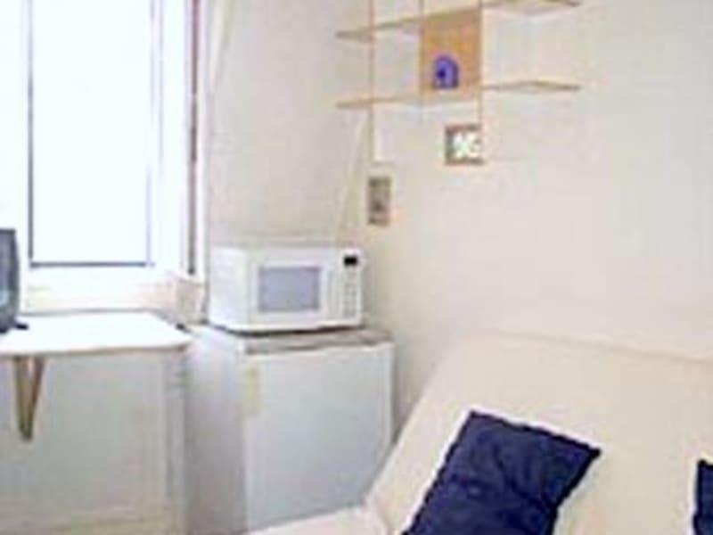 Location appartement Paris 16ème 515€ CC - Photo 1
