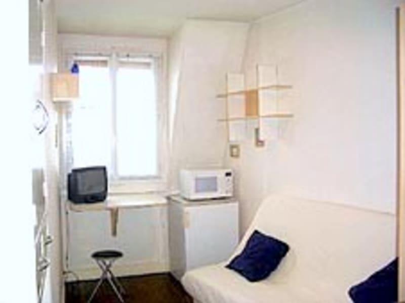 Location appartement Paris 16ème 515€ CC - Photo 5