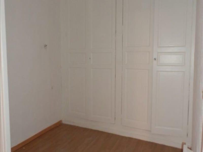 Rental apartment Toulon 383€ CC - Picture 4