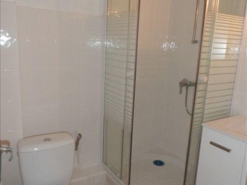 Rental apartment Toulon 383€ CC - Picture 5