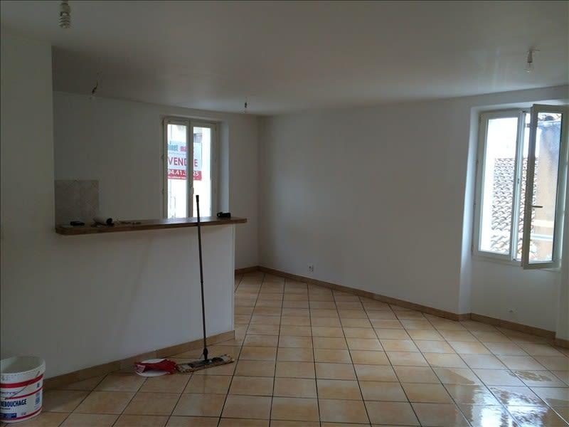 Rental apartment Pierrefeu du var 665€ CC - Picture 3
