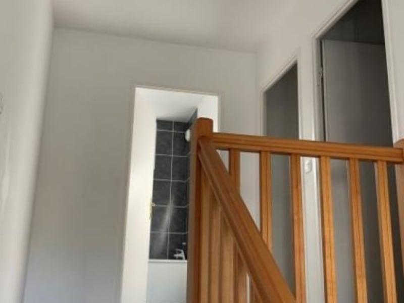Vente appartement Val de reuil 109000€ - Photo 6