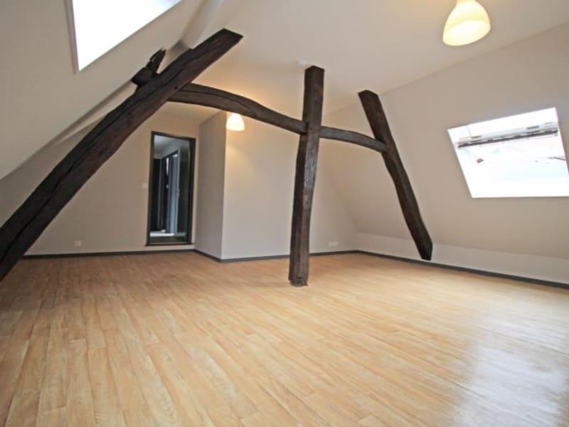 Rental apartment Rouen 895€ CC - Picture 3