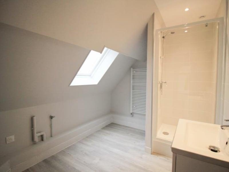 Rental apartment Rouen 895€ CC - Picture 7
