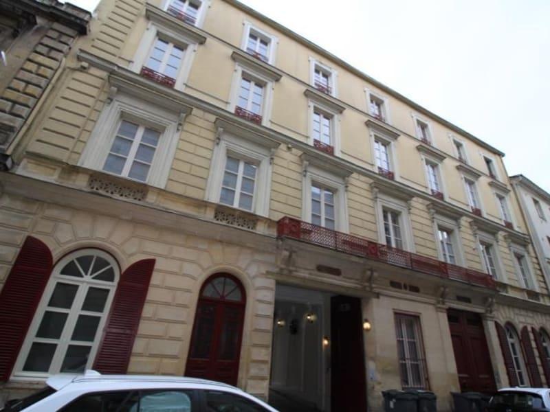 Rental apartment Rouen 895€ CC - Picture 8
