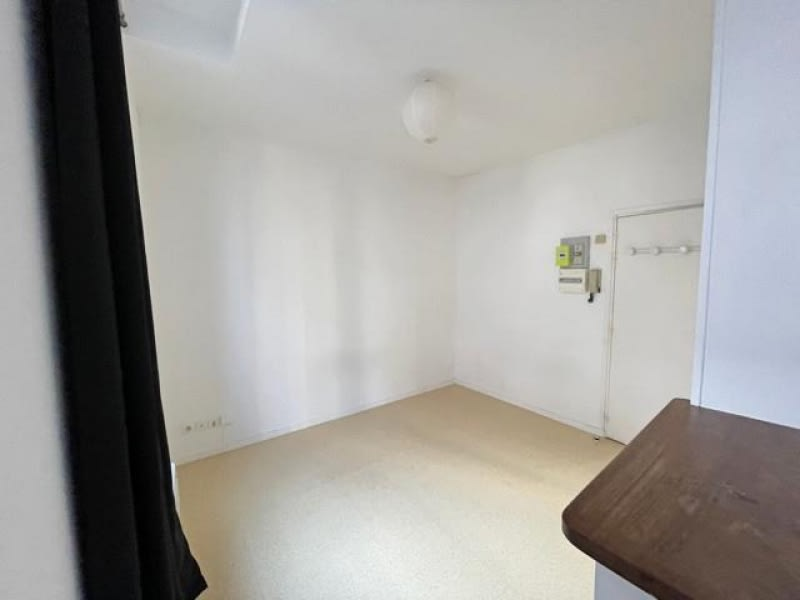 Rental apartment Rouen 395€ CC - Picture 4
