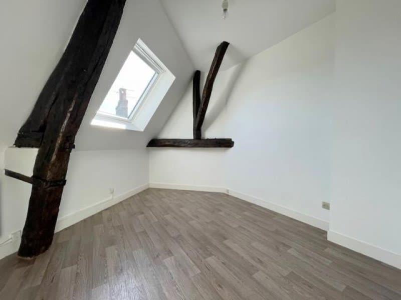 Rental apartment Rouen 895€ CC - Picture 6