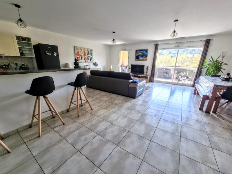 Sale apartment Banyuls sur mer 330000€ - Picture 3