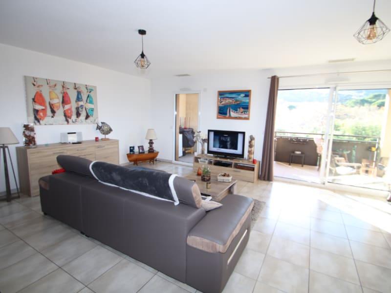 Sale apartment Banyuls sur mer 330000€ - Picture 5