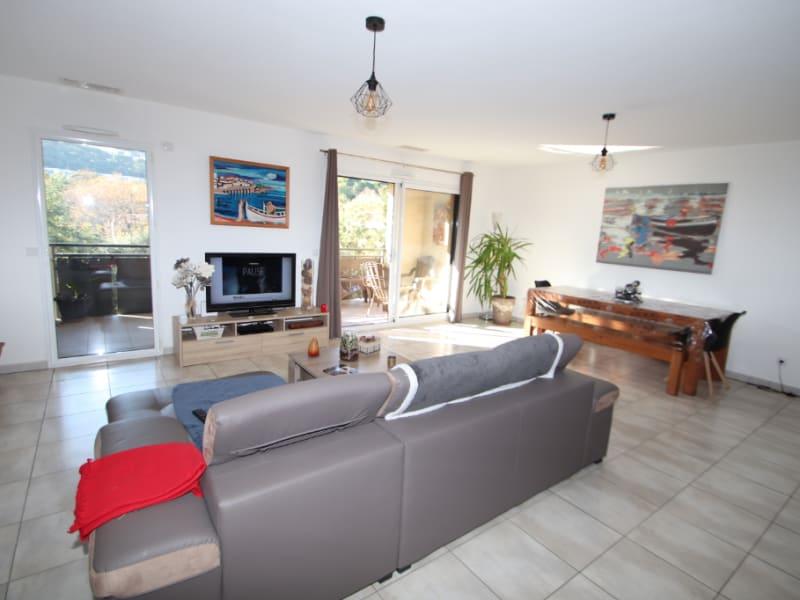 Sale apartment Banyuls sur mer 330000€ - Picture 6