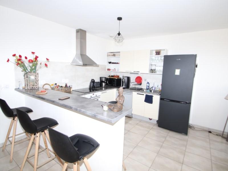 Sale apartment Banyuls sur mer 330000€ - Picture 7