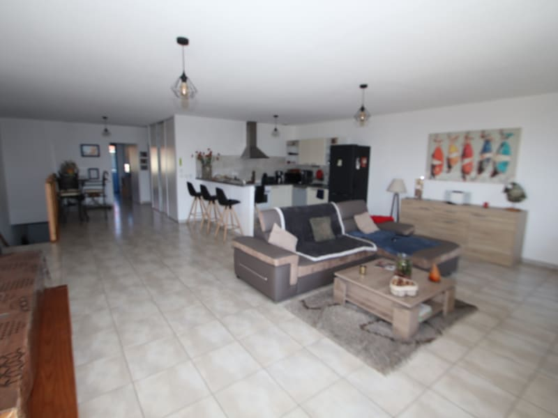 Sale apartment Banyuls sur mer 330000€ - Picture 10