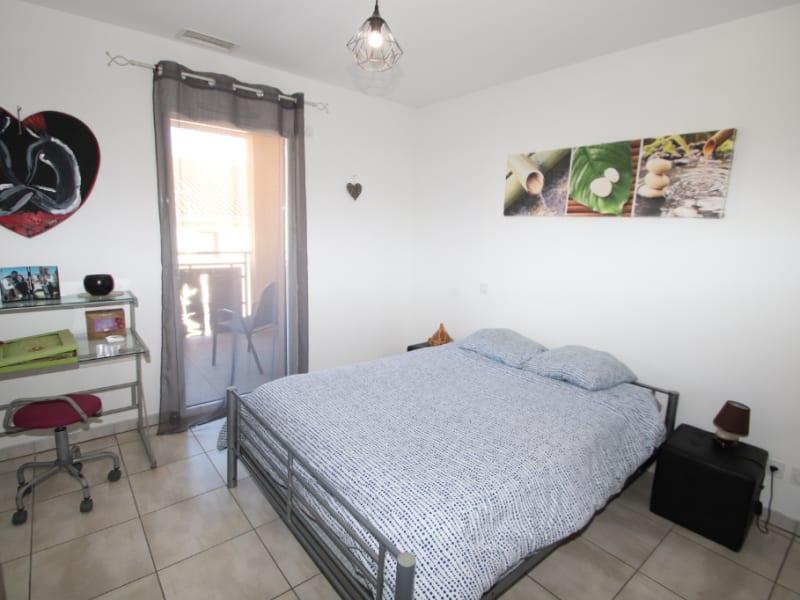 Sale apartment Banyuls sur mer 330000€ - Picture 13