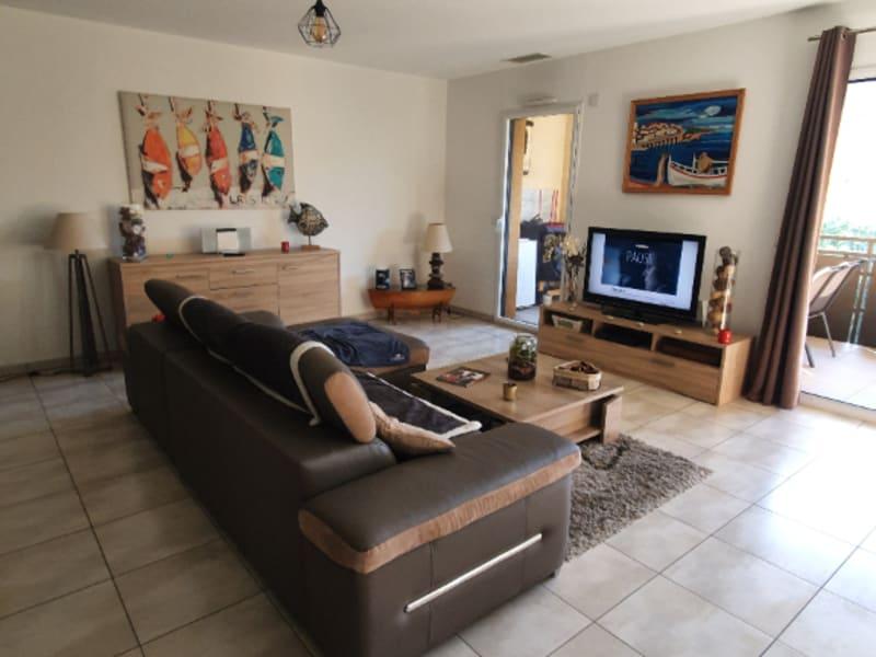 Sale apartment Banyuls sur mer 330000€ - Picture 15