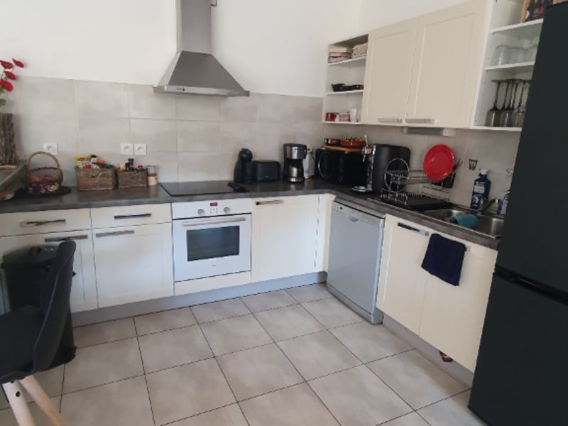 Sale apartment Banyuls sur mer 330000€ - Picture 16