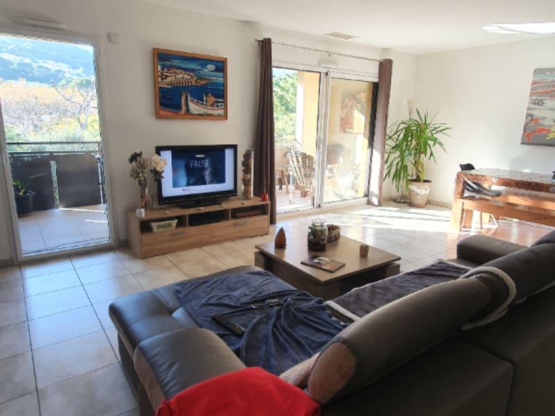 Sale apartment Banyuls sur mer 330000€ - Picture 17