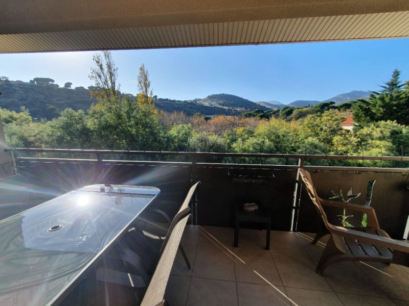 Sale apartment Banyuls sur mer 330000€ - Picture 18