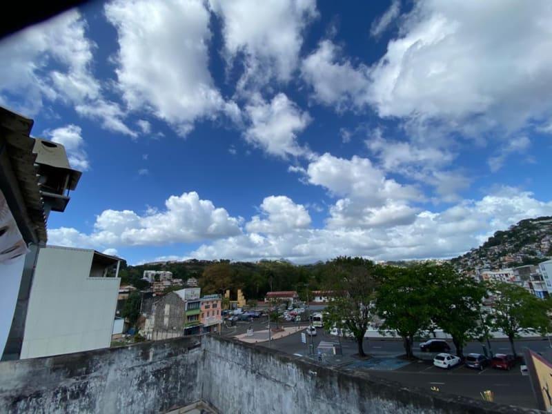 Vente immeuble Fort de france 345000€ - Photo 2