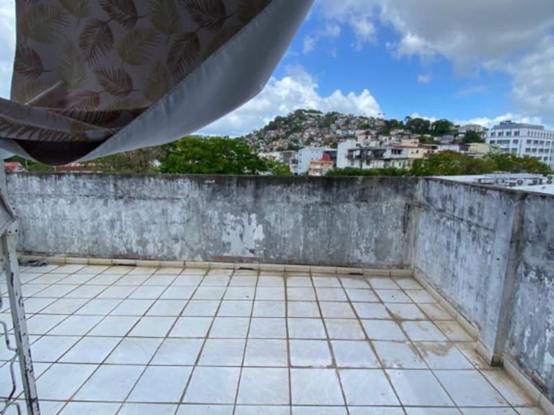 Vente immeuble Fort de france 345000€ - Photo 5