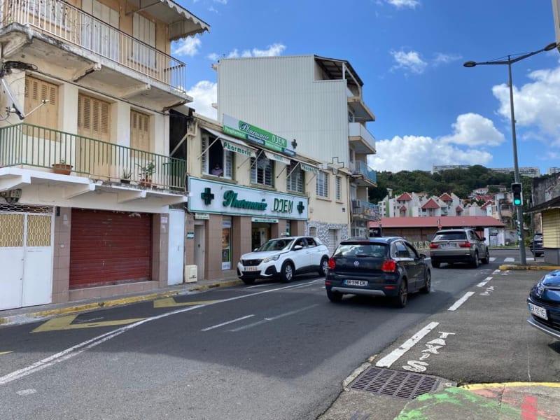 Vente immeuble Fort de france 345000€ - Photo 15