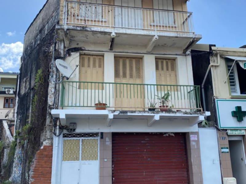 Vente immeuble Fort de france 345000€ - Photo 16