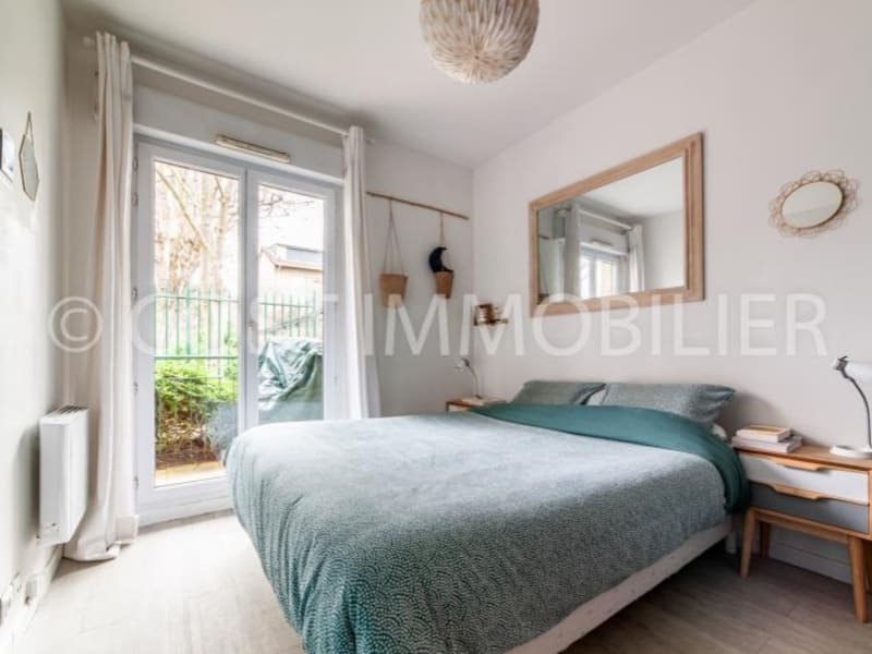 Vente appartement La garenne colombes 469 000€ - Photo 5