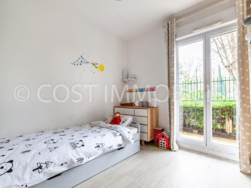 Vente appartement La garenne colombes 469 000€ - Photo 7