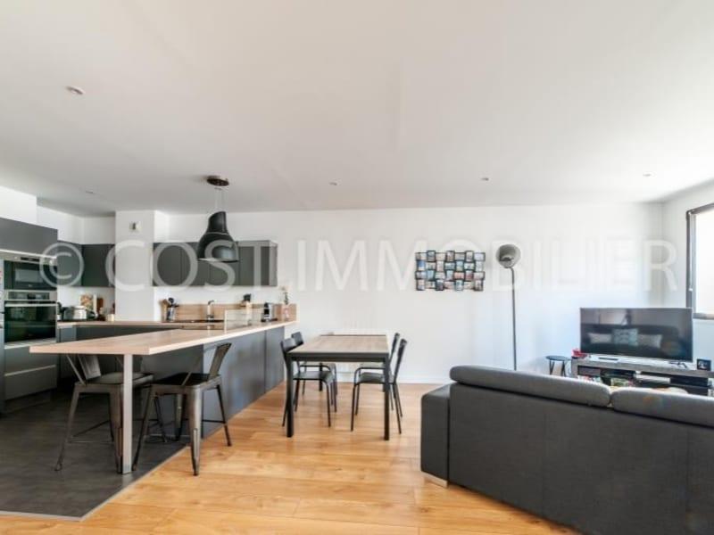 Vente appartement Asnieres sur seine 560000€ - Photo 5