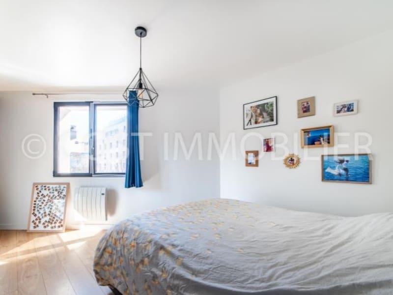 Vente appartement Asnieres sur seine 560000€ - Photo 6