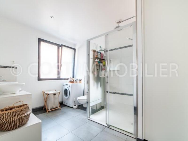Vente appartement Asnieres sur seine 560000€ - Photo 9