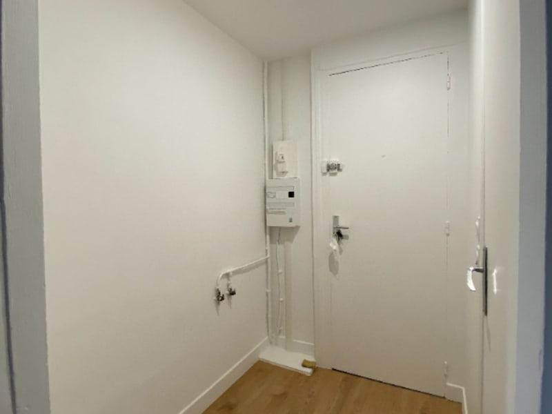 Rental apartment Saint leu la foret 740€ CC - Picture 2