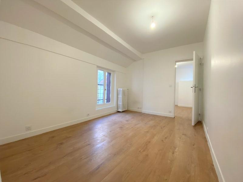 Rental apartment Saint leu la foret 740€ CC - Picture 7