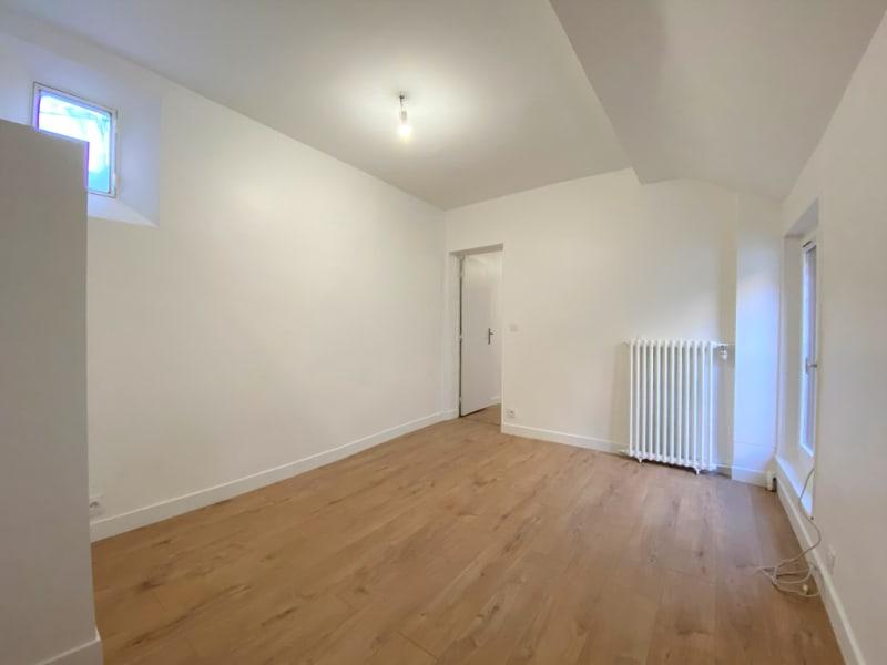 Rental apartment Saint leu la foret 740€ CC - Picture 10