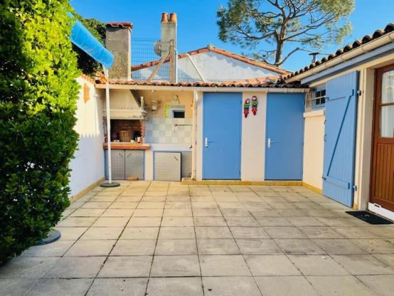 Vente maison / villa Marennes plage 381000€ - Photo 4