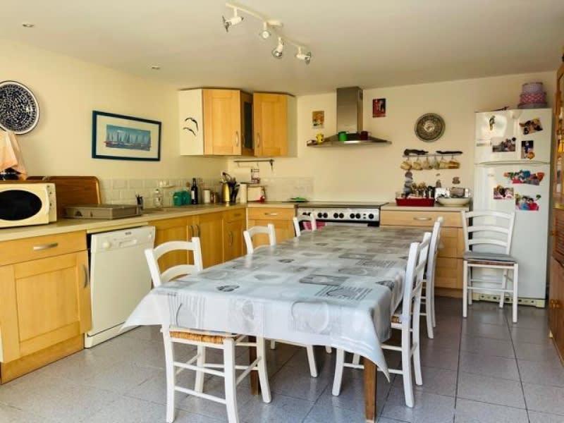 Vente maison / villa Marennes plage 381000€ - Photo 5